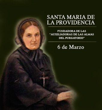 santa_mmaria_dela_providencia