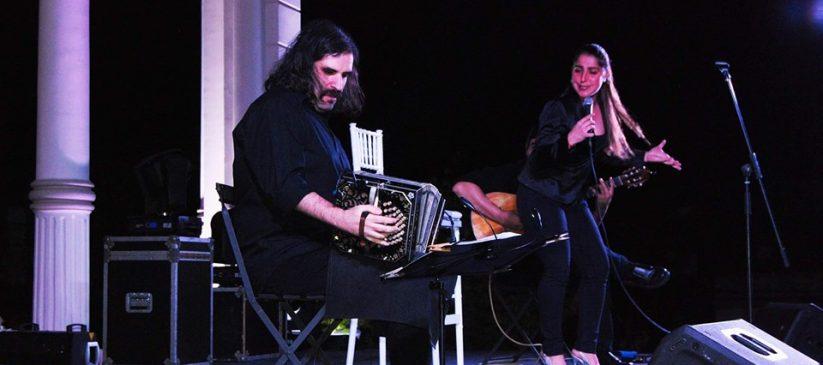 noche_de_tango