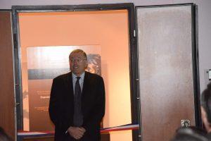 Exposición Bronces Franceses