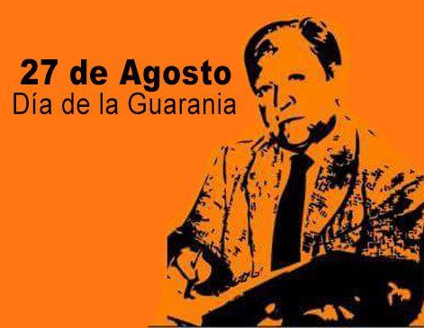 guarania