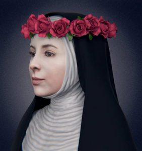 santa_rosa2