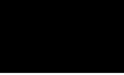 logo-en-negrorec3