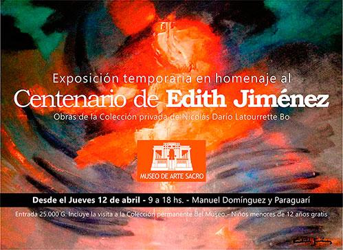 expo-edith-j