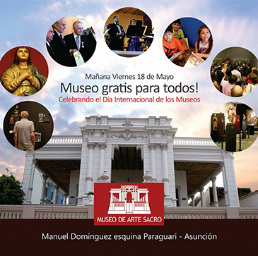museo_gratis