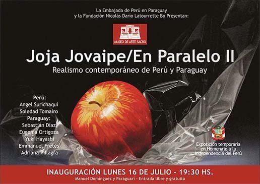invitacion-en-paralelo-ii-1