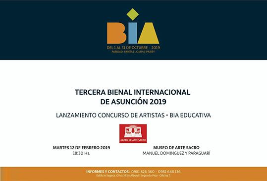 tercera-bienal