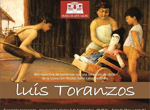 toranzos_