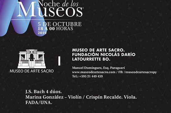 noche_museos