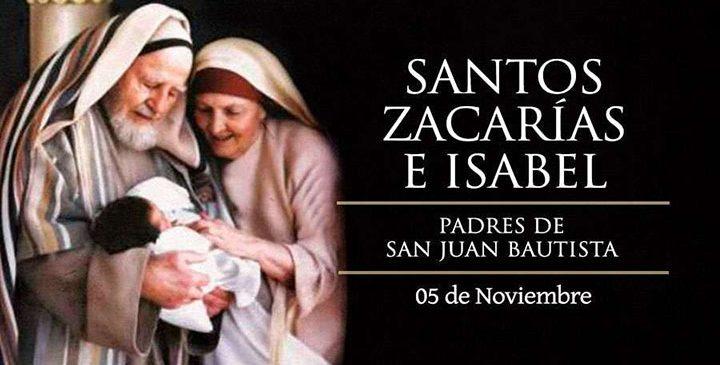 santos_zacarias