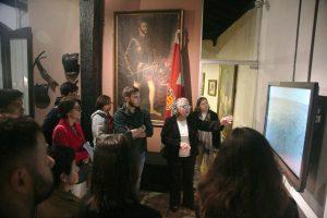 museos-snc-1