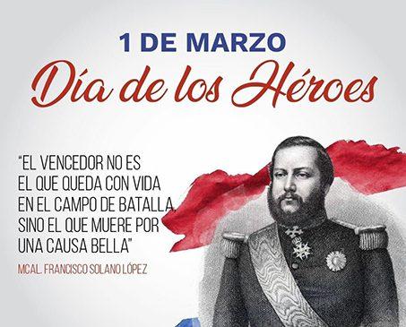 dia_heroes