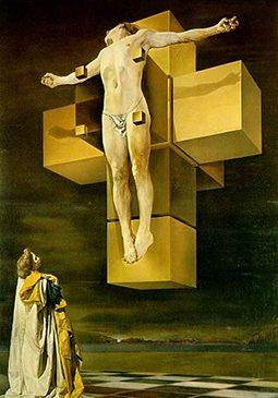 crucificcion_1