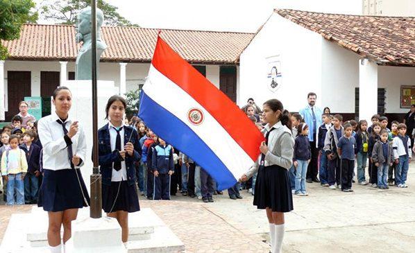 bandera_
