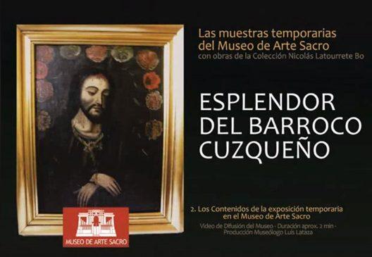 esplendor_barroco_cuzqueno