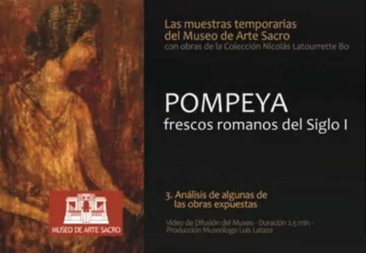 pompeya_