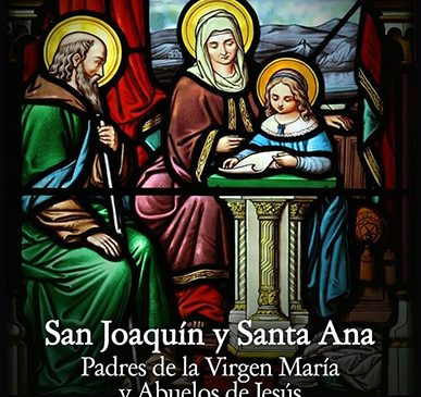 san_joaquin_santaana