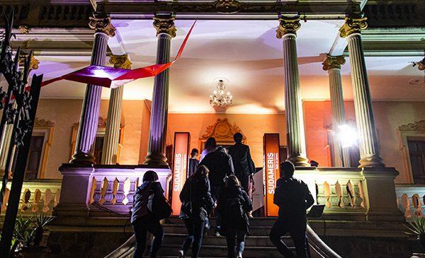 noche_museos2020