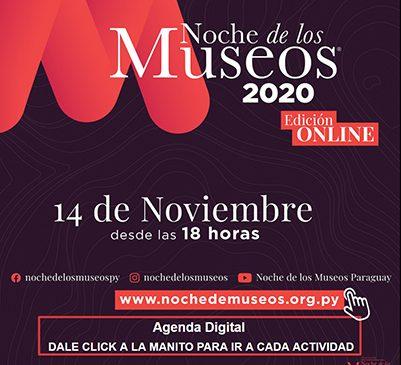 noche_museos_peque